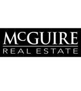 McGuire Rent…, Real Estate Pro in San Francisco, CA