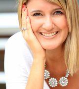 Tara Moore, Real Estate Pro in Winter Garden, FL