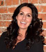 Nina Gazerro, Real Estate Pro in Taylorsville, KY