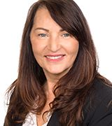Marie Caponetto, Agent in Wall, NJ