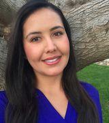 Jessica Zepe…, Real Estate Pro in Modesto, CA