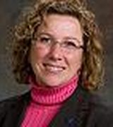 Lynda Cadieux Ferland, Real Estate Agent in Newington, NH
