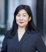 Susan Lee, Real Estate Agent in New York, NY