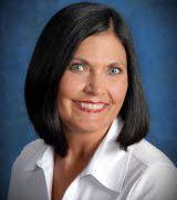 Profile picture for Barbara Bilby