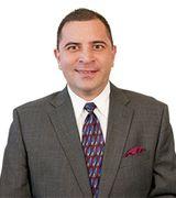 Chris Fisher, Real Estate Pro in Palo Alto, CA