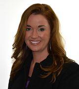 Wendy Woodru…, Real Estate Pro in Valdosta, GA