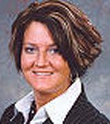 Liz Reinsel, Real Estate Agent in Ooltewah, TN