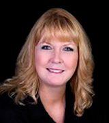 Sherrie Gilb…, Real Estate Pro in Lakeland, FL