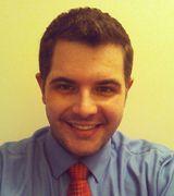 Greg Stratton…, Real Estate Pro in Cambridge, MA