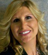 Jacqueline Adorno, Agent in Media, PA