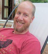 Scott Ward, Agent in Berkeley, CA