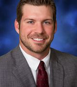 Sean Saunders, Agent in Cranberry Twp PA 16066, PA