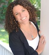 Cheri Trudon, Real Estate Pro in Manchester, CT