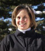Cathy Gorman, Agent in Big Sky, MT