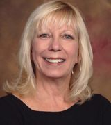 Mary Volk, Real Estate Pro in Downers Grove, IL