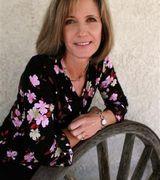 Janice Gould, Agent in Lake Havasu City, AZ