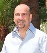 Paul Kaplan, Real Estate Pro in Palm Springs, CA