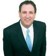Tim Stiebner, Real Estate Agent in Prior Lake, MN