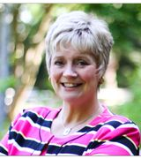 Cathi Anderson, Real Estate Agent in Myrtle Grove, NC