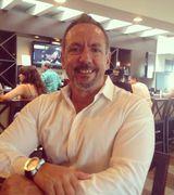 Adolfo Caste…, Real Estate Pro in Boca Raton, FL