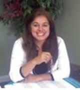 Sandee Davis, Real Estate Agent in Byron, GA