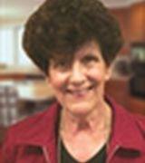 Melanie Davenport, Agent in Fort Wayne, IN