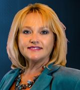 Julie Davis…, Real Estate Pro in Brandon, MS