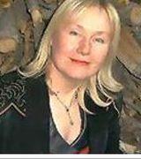 Carol Neu, Agent in Big Bear City, CA