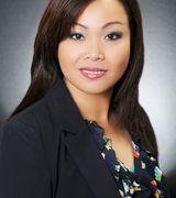 Somaly Khem, Real Estate Pro in Long Beach, CA