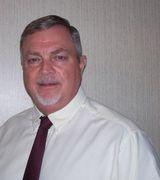 William Goodman, Agent in PRINCETON, WV