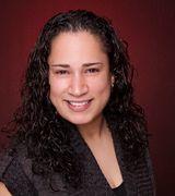 Yvette Ortiz, Agent in Rochester, NY