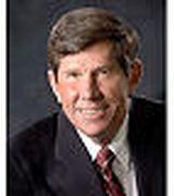 David Gleason, Agent in Brunswick, GA