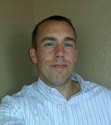 Shawn Johnson, Real Estate Agent in Tempe, AZ