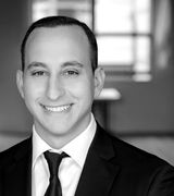 Nicholas Con…, Real Estate Pro in Chicago, IL