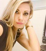 Svitlana Fidler, Agent in Miami Beach, FL