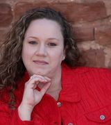 Shannon Carr…, Real Estate Pro in Big Spring, TX