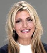 Yael Nazmiyal, Real Estate Agent in New York, NY