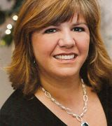 Jackie Klein, Real Estate Agent in Raleigh, NC