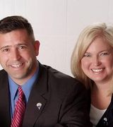 Chris & Maria…, Real Estate Pro in Beaufort, SC