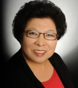 Kathy Lee, Agent in Corona, CA