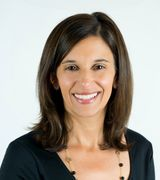 Andrea Braunstein, Real Estate Agent in Bronxville, NY
