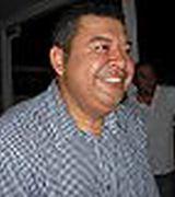 Alberto, Real Estate Pro in Miami, FL