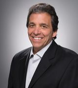 Bob Bari, Real Estate Pro in Portland, OR