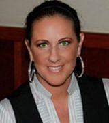 Shauna Knight, Real Estate Pro in Kalamazoo, MI