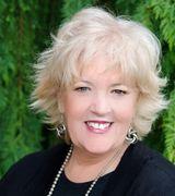 Maxine Rosola, Real Estate Agent in Bearsville, NY