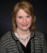 Eileen Hawki…, Real Estate Pro in Brecksville, OH