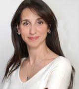 Irene Trivoulides, Agent in Bristow, VA