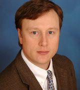 Profile picture for Michael Hughes