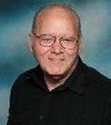 Leon Davis, Agent in winston, OR