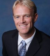Trevor Pike, Real Estate Pro in San Diego, CA